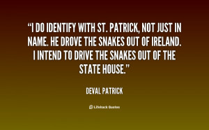 quote-Deval-Patrick-i-do-identify-with-st-patrick-not-97925.png