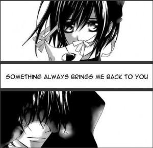 Anime Quote #247 by Anime-Quotes
