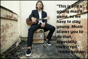 Eddie Vedder Quote.jpg