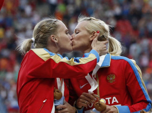 russian-athletes-in-gay-kiss-photo-deliver-furious-denial-that-they ...