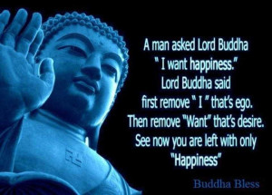 Buddhist Quotes On Life Buddhist quotes on life love