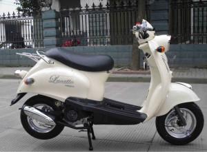 motor_scooter_JJ50QT_4_.jpg