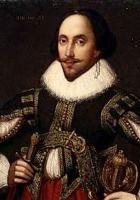 Biography of William Shakespeare