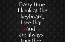 Quotes good about love picture