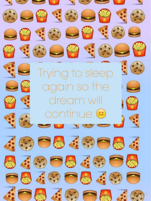 Cute Quotes with Emojis