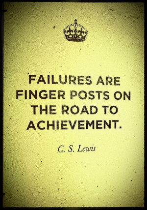 Scholar, c.s. lewis, quotes, sayings, motivational, achievement