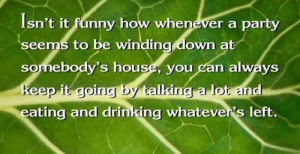 jack handey quotes - Google Search Jack Handey, Hilarious Things ...