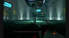 portal glados quote 4 p4eh 640 jpg