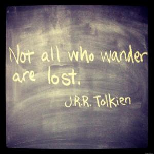 best-motivational-quotes-wander-1024x1024.jpg