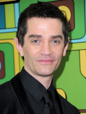 images image courtesy gettyimages names james frain james frain