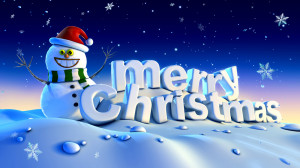 Merry Christmas Greetings Wishes Cards, Text Quotes
