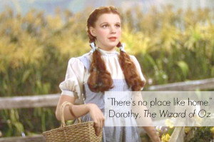inspiring-female-movie-quotes-dorothy-with-quotes-2.jpg