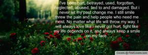 ve_been_hurt,-134566.jpg?i
