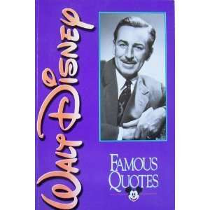 Related Pictures walt disney quotes famous walt disney quotes about ...