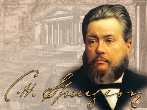 Here are quotes from Steve Lawson's session on Charles Spurgeon - the ...