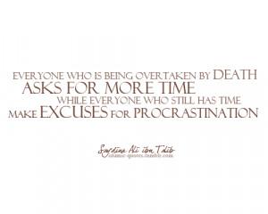 ... 2012 26 notes # islamic quotes # quran # allah # islam # eman # quotes