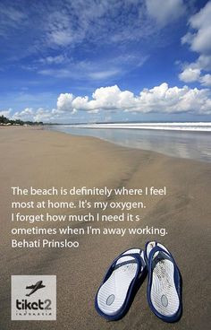 Beach Sayings And Quotes Beach quotes