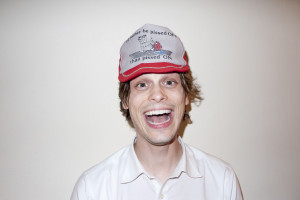 matthew gray gubler quotes
