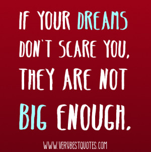 Motivational-quotes-picture-about-dream-big..jpg