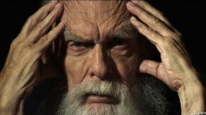 James Randi: Let Survival of the Fittest
