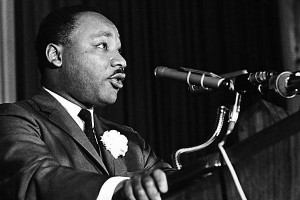 Dr Martin Luther King Jr Quotes Education