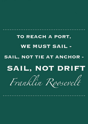 Quotes To Inspire and Motivate