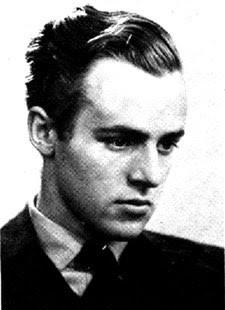 Wilhelm Reich Blog