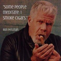 ... cigars cigars smokers perlman cigars cigars quotes cuban cigar cigar