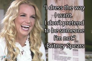 Britney Spears Dumb Quotes. QuotesGram