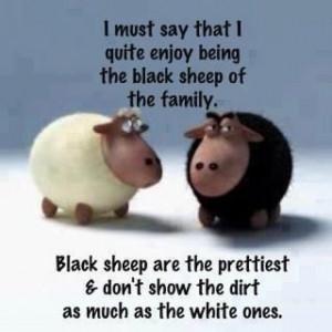 Funny sheep jokes - photo#41