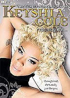 Keyshia Cole: The Way It Is - The Complete Second Season