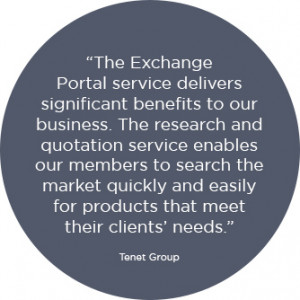 value added services quote