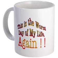 Funny Sayings For Co Workers Coffee Mugs