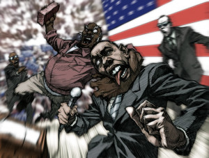 Uncle Ruckus Movie Kickstarter Features The Boondocks Live Action ...
