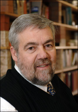 Quote of the Day: Bill James on Trust