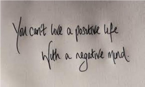 Attitude Quotes Free Download -2