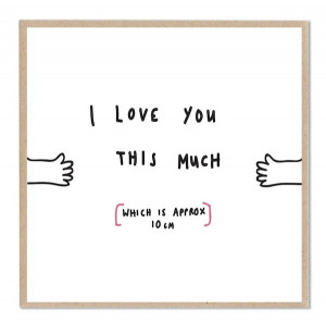 Cheeky Valentine's Day Cards That Let You Make Fun Of Your Loved ...