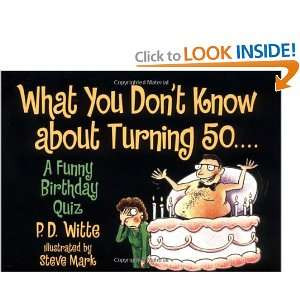 Turning 50 Poems http://www.popscreen.com/search?q=Jokes+About ...