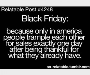 sayings and quotes black friday shopping sayings and quotes black ...