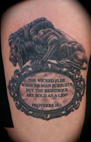 law enforcement tattoo idea 1 jpg my police tattoo