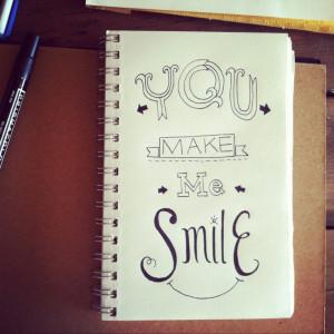 YOUR DENTIST MAKES YOU SMILE | DENTALORG.COM