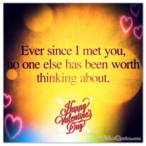 ever-since-i-met-you