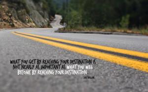 Free Motivational Wallpaper Downloads, Inspirational Nature Wallpapers