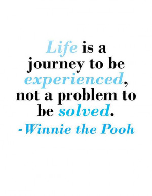 life-journey-to-be-experienced-winnie-the-pooh-quotes-sayings-pictures ...