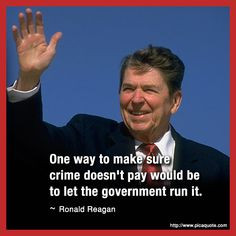 ... quotes favorite quotes humor politics reagan year reagan quotes ronald