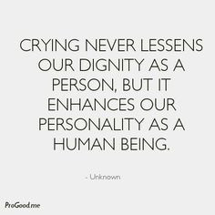 dignity | ... quotes tagged with life quotes motivation quotes quotes ...