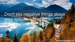 negative-quotes-1.jpg