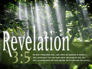 Bible Verses HD Wallpaper 18