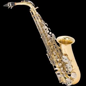 key curved alto saxophone with more holes eb key curved alto saxophone