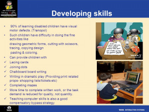learning disabilities learning disabilities can learning disability